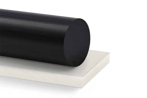 GEHR PA-6 XT® (EXTRUDED)